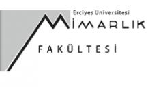 Erciyes Üniversitesi Mimarlık Fakültesi