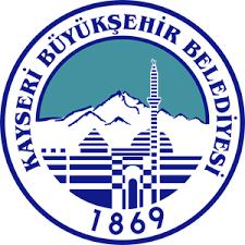 Kayseri Büyük Şehir Belediyesi